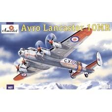 Avro Lancaster 10MR