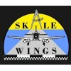 Skale Wings