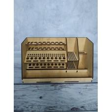 Органайзер для инструмента (Medium)