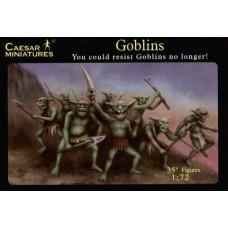 Goblins (Гоблины)