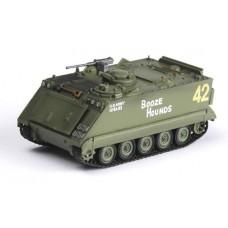 Модель БТР M113ACAV Вьетнам 1969