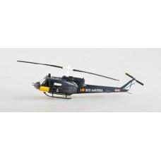 Вертолет UH-1F Spain Marine