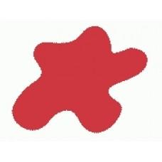 Краска Mr.Color, цвет: Тёмно-красный (основа), тип: Глянец