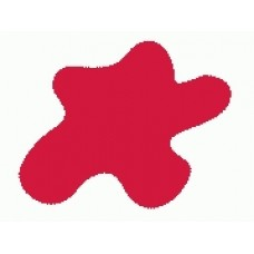 Краска Mr.Color, цвет: Супер красный итальянский (основа, авто), тип: Глянец