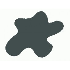 Краска Mr.Color, цвет: Серый (авиация, США), тип: Полуматовый