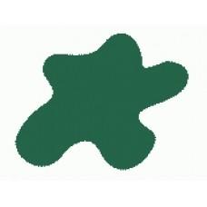 "Акриловая краска ""Aqueous Hobby Color"" зеленая - японская армейская авиация, 10 мл"
