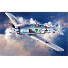Fockewulf Fw190A-4