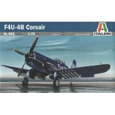 Истребитель Corsair F-4 U/4 B