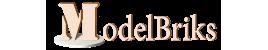 ModelBriks