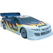 Шоссейно-кольцевое авто S10 Blast ТС RTR