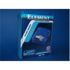 Зарядка Element AC Fast Charger Ni-Cd/NiMh