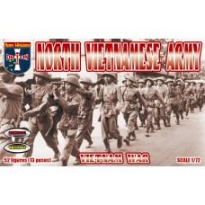Армия Северного Вьетнама (АСВ)