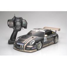 XB Porsche 911 GT3 CUP 2007