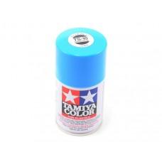 Краска - спрей TS-10 (французский синий)