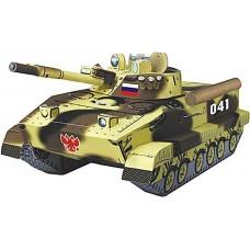 Боевая Машина Пехоты 3